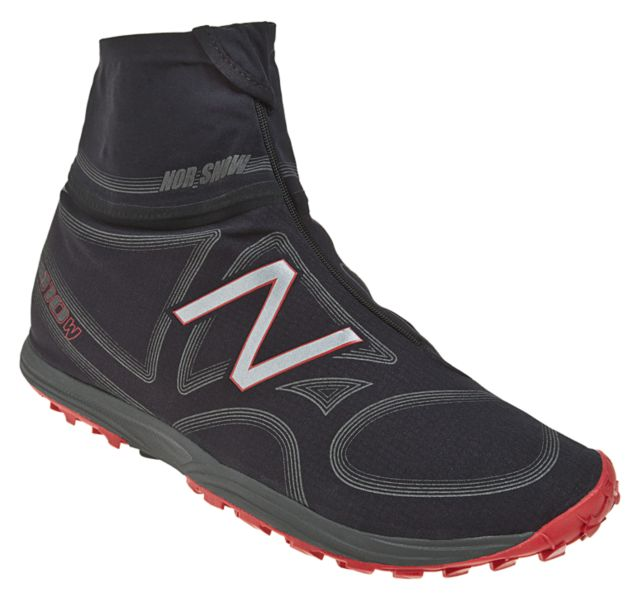 Depender de metálico Delegación  New Balance MT110-B on Sale - Discounts Up to 52% Off on MT110WR at Joe's New  Balance Outlet