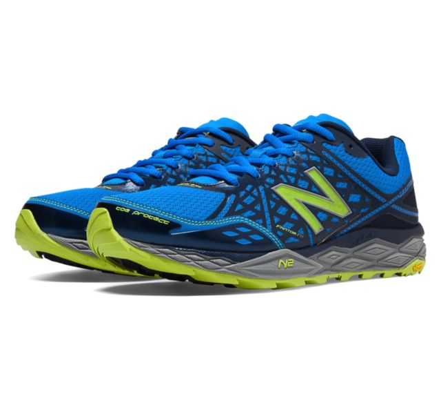 9bfd8f12eabb New Balance MT1210-V2 on Sale - Discounts Up to 20% Off on MT1210B2 at  Joe s New Balance Outlet