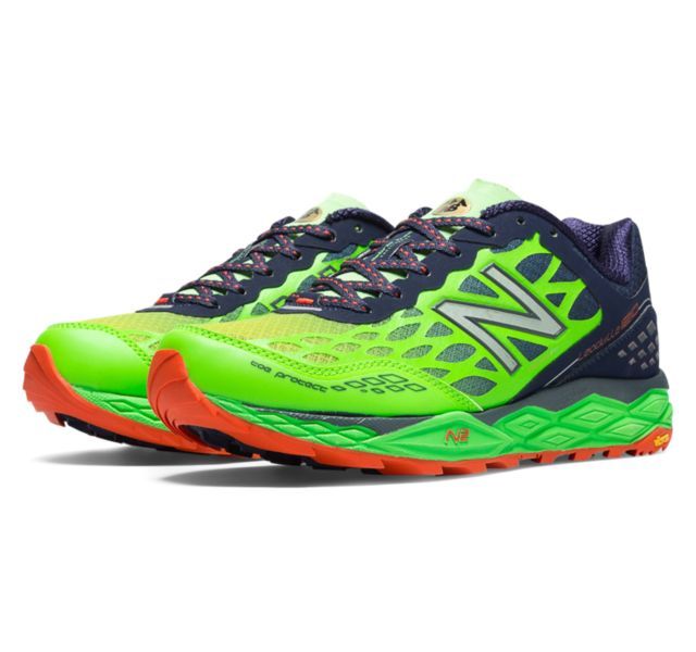 40a7a6e6121d New Balance MT1210 on Sale - Discounts Up to 20% Off on MT1210RY at Joe s New  Balance Outlet