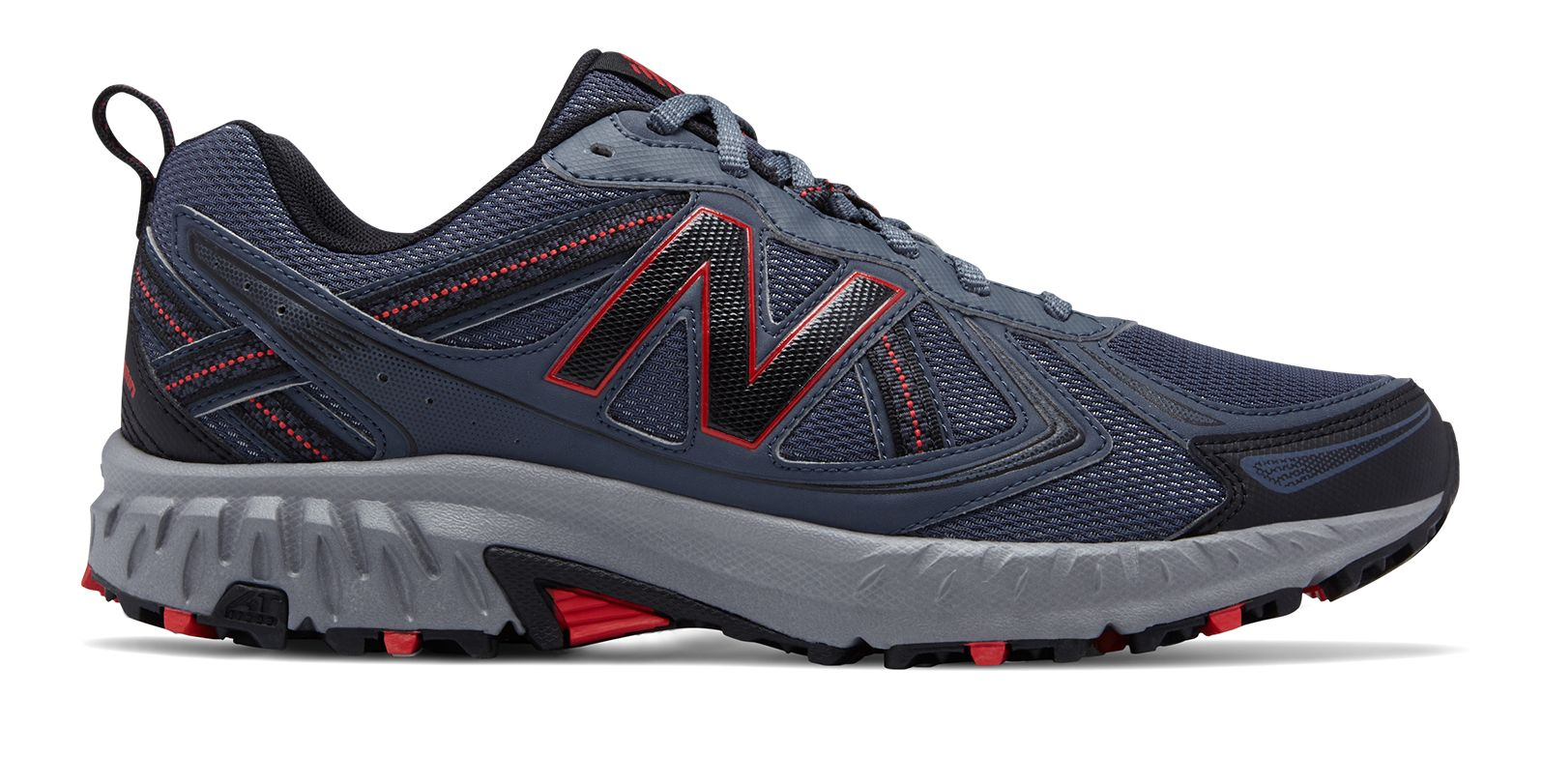 tennis new balance new balance trail running shoes – Red Procesal