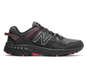New Balance MT410V6-25046-M on Sale - Discounts Up to 50% Off on MT410LB6 at Joe's New Balance Outlet