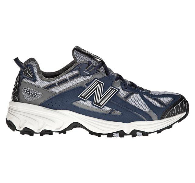 new concept 38d3a af27b Men's Running Shoes