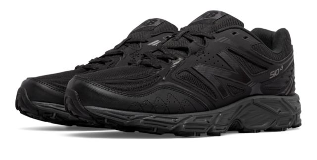 Men's New Balance 510v3 Trail
