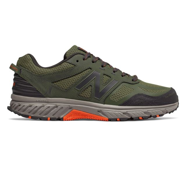 Men's 510v4 Trail