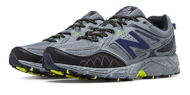 Men's New Balance 510v3 Trail