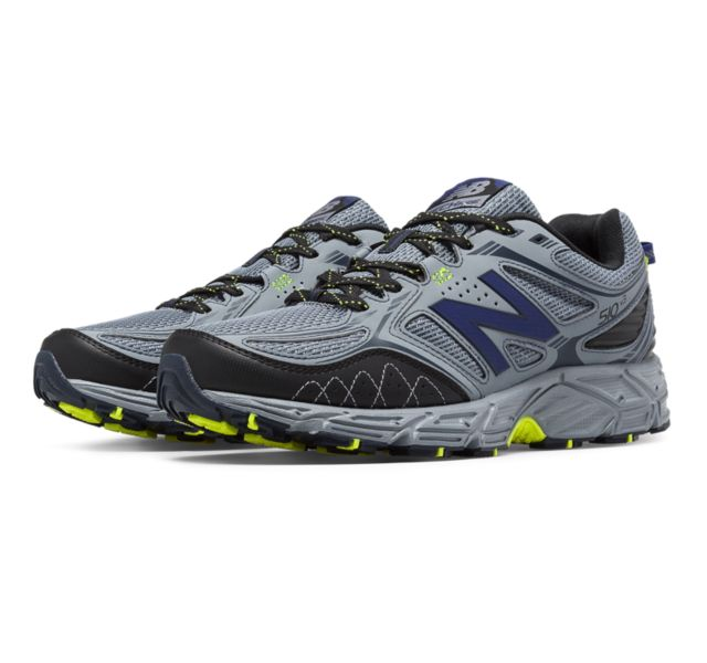 a159cb908bd4b New Balance MT510-V3 on Sale - Discounts Up to 20% Off on MT510CG3 at Joe s New  Balance Outlet