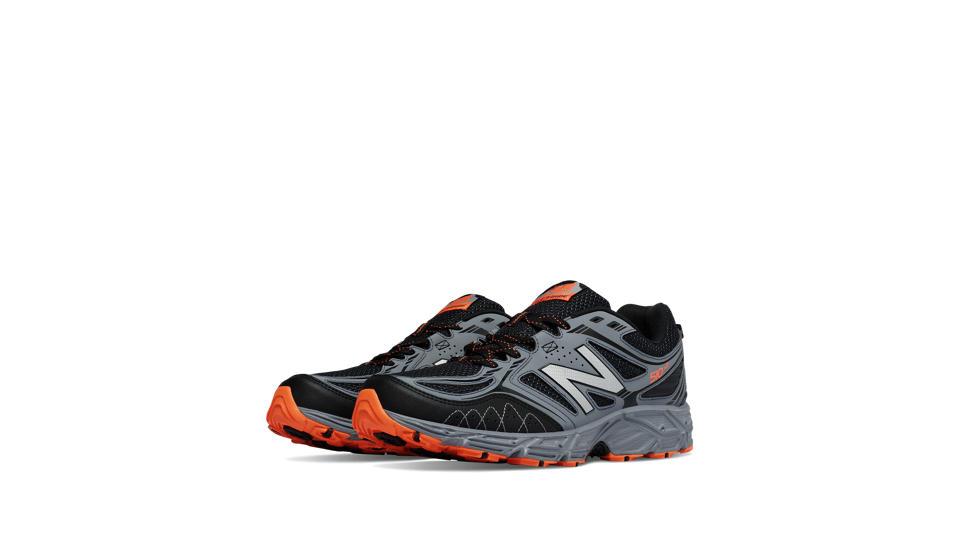 zapatos para correr trail para mujer new balance br9b2a60b