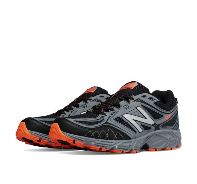 1c18f0f9d005 New Balance MT510-V3 on Sale - Discounts Up to 59% Off on MT510LL3 at Joe's New  Balance Outlet
