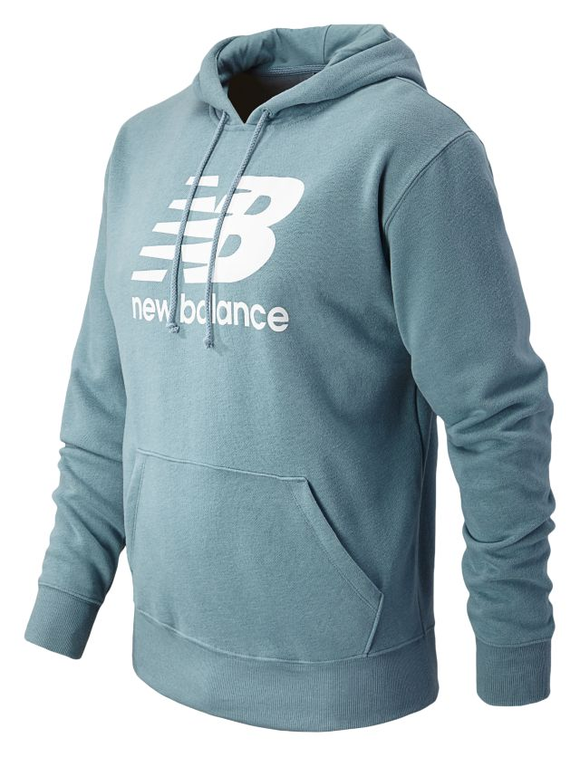 Men's Essential FT Hoodie
