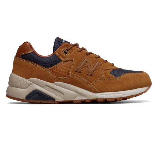 3c876ac8c5073a New Balance MT580-CR on Sale - Discounts Up to 49% Off on MT580SB at Joe s New  Balance Outlet