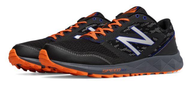 Men's New Balance 590v2 Trail