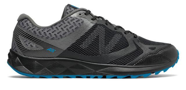 Men's New Balance 590v3 Trail