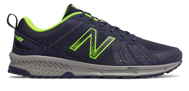 Men's 590v4 Trail