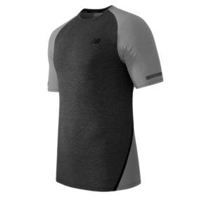 Men's Trinamic Short Sleeve Shirt