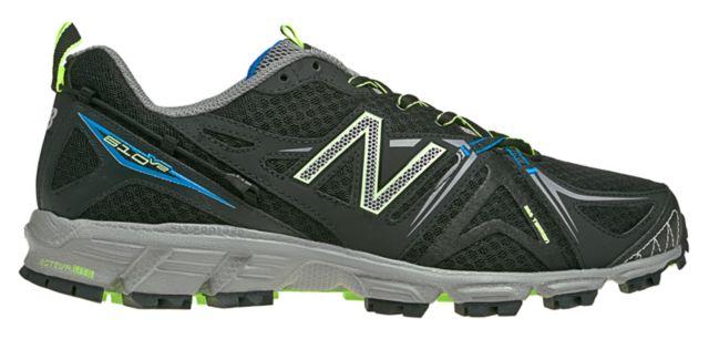 New Balance 610v2