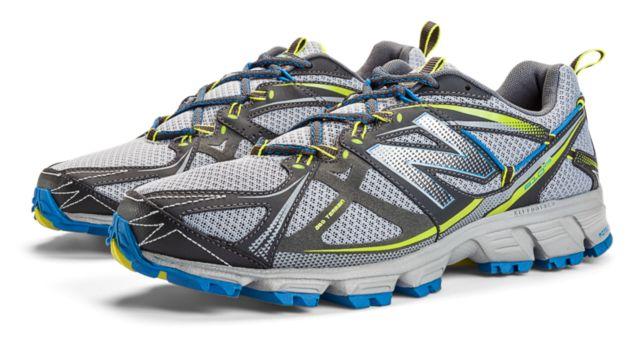 Mens Trail Running 610v3