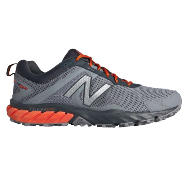 New Balance 610v5 Mens Running Shoes