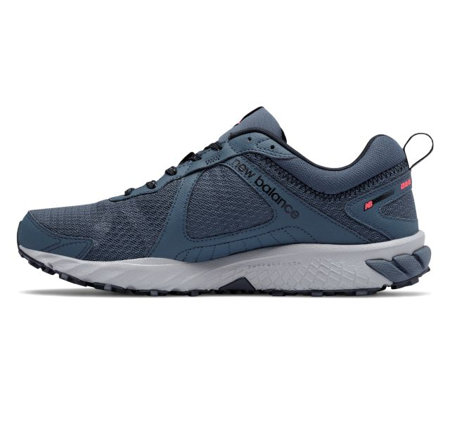 cable aspecto Es  New Balance MT610-V5 on Sale - Discounts Up to 20% Off on MT610RO5 at Joe's New  Balance Outlet