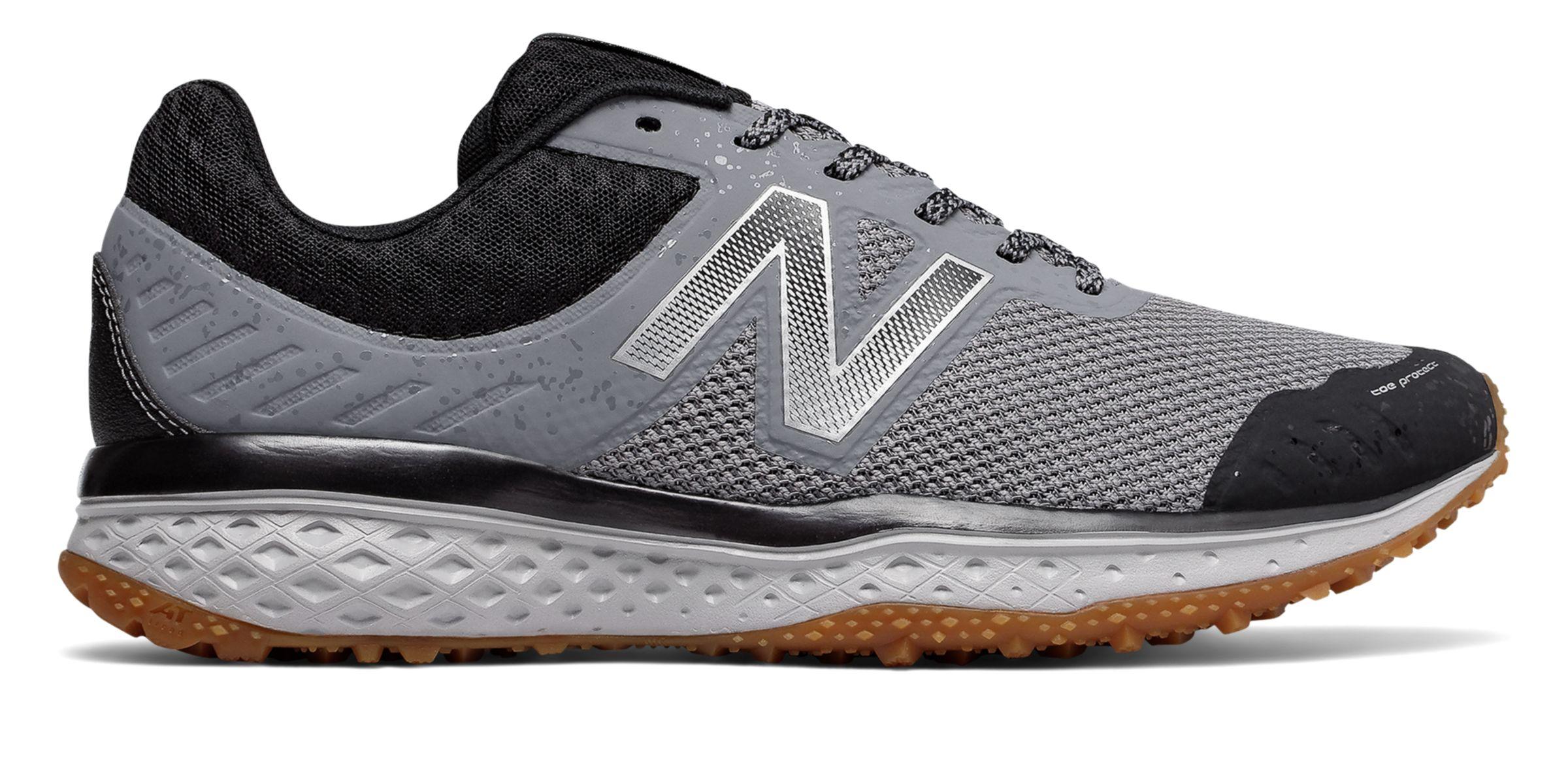 Men\u0027s New Balance Shoes Under $45   Deep Discounts on New Balance Shoes    Joe\u0027s New Balance Outlet