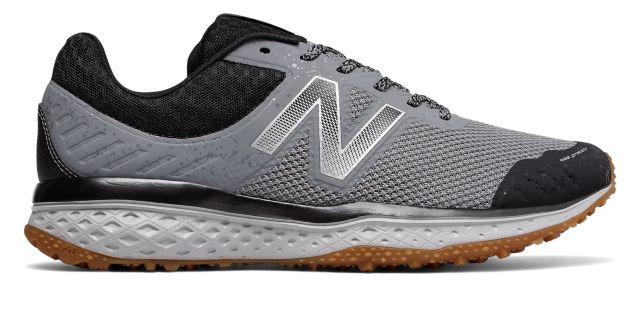 Men's New Balance 620v2 Trail