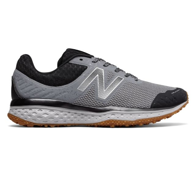 New Balance 620 Running Shoes UK_28516
