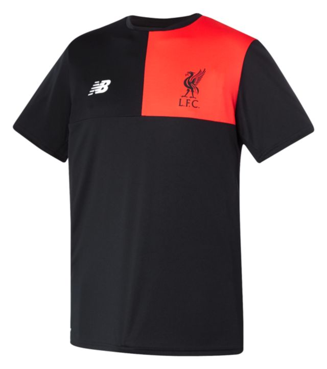 LFC Mens Elite Training SS Jersey