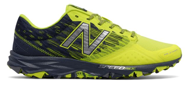 Men's New Balance 690v2 Trail