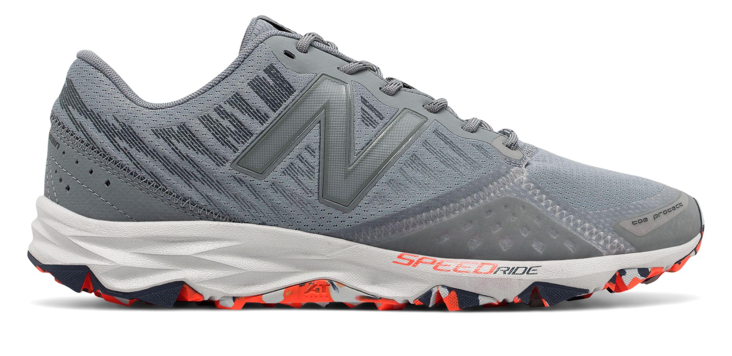 Men\u0027s New Balance Trail Running Shoes | New Balance Minimus, Fresh Foam \u0026  More | Joe\u0027s New Balance Outlet