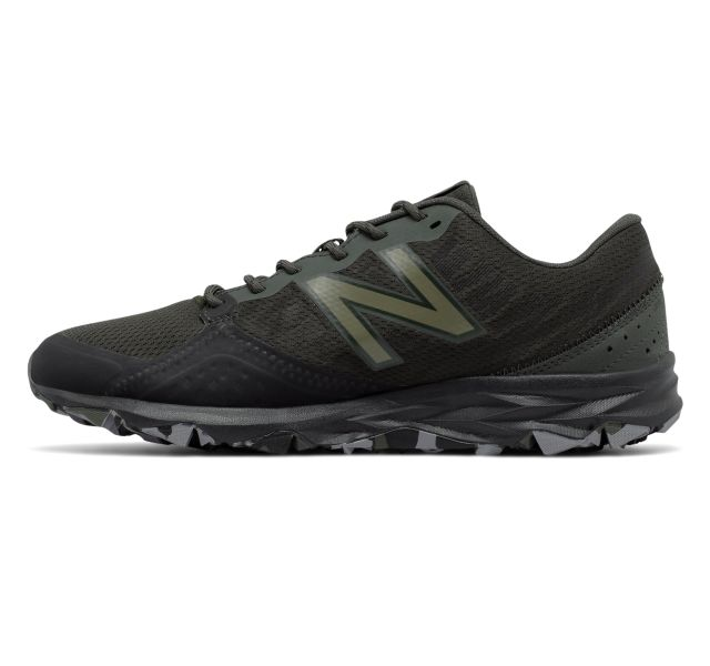 New Balance MT690-V2S on Sale - Discounts Up to 54% Off on ...