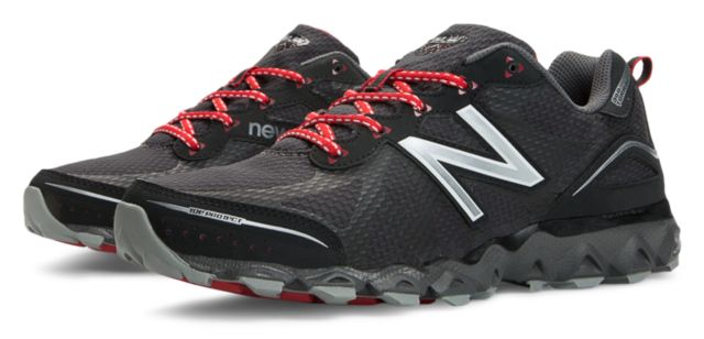 Mens Trail Running 710v2
