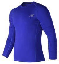 Men's Challenge Long Sleeve