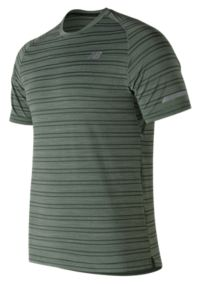 Men's Seasonless Short Sleeve