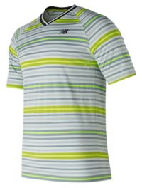 Men's Tournament V Neck