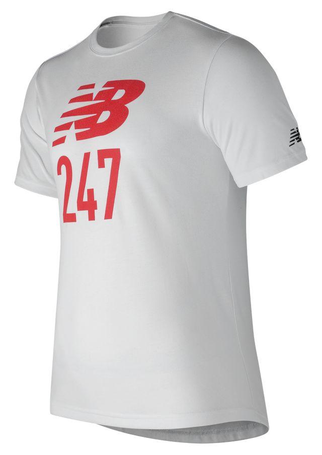 Men's 247 Sport Tee