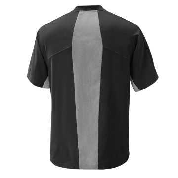 Short Sleeve 3000 Batting Jacket