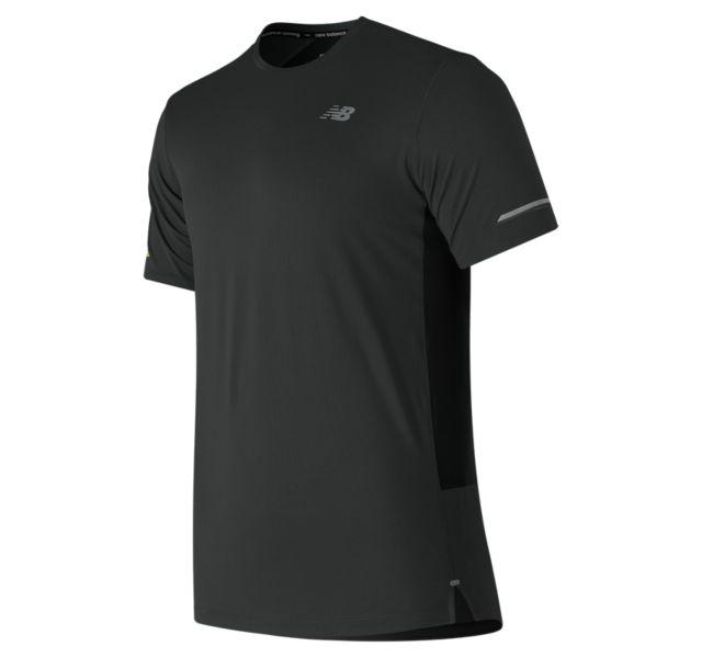 Men's NB Ice 2.0 Short Sleeve