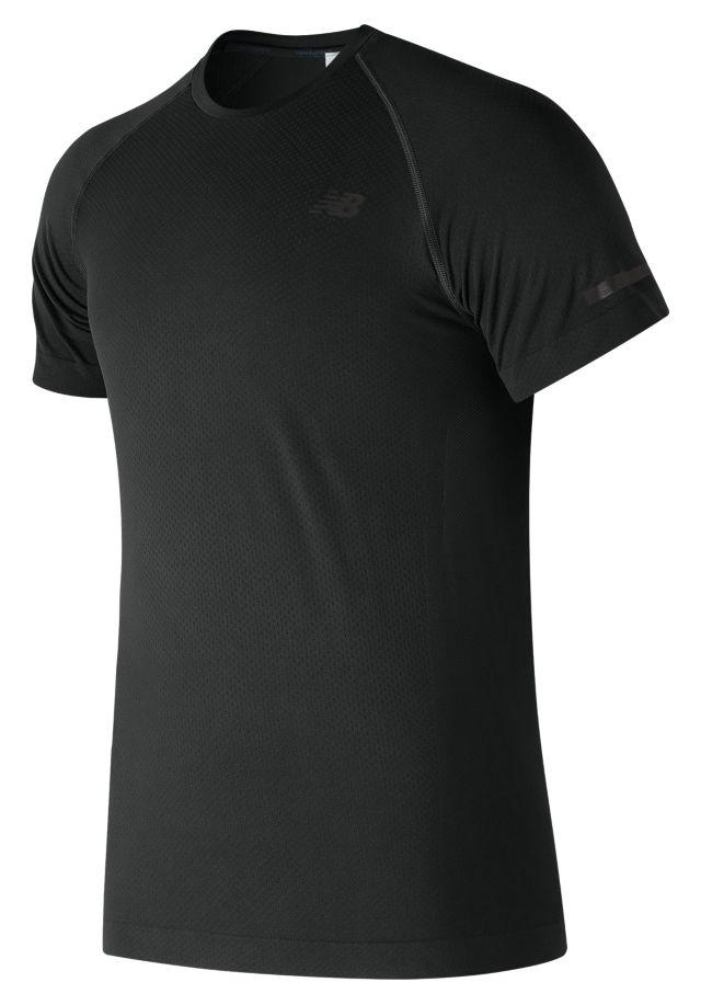 Men's Aericore Short Sleeve