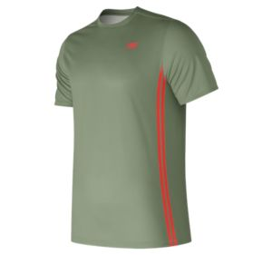 Mens New Balance Sale Clothing   Save up to 70%   Official