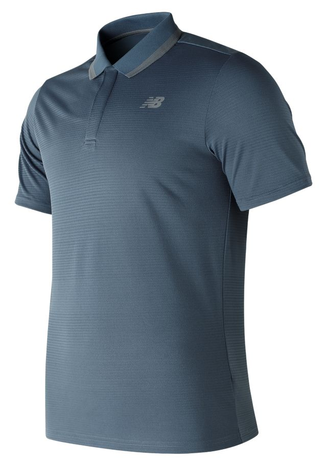 Men's Rally Classic Polo