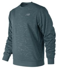 Men's NB CoreFleece Crew