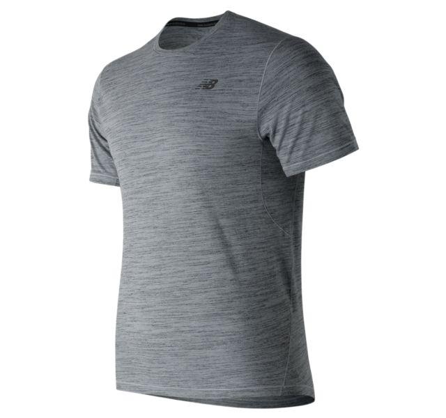 Men's Restore Short Sleeve