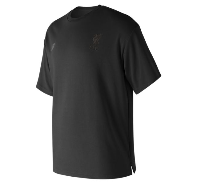 Men's 247 Sport Striker Tee
