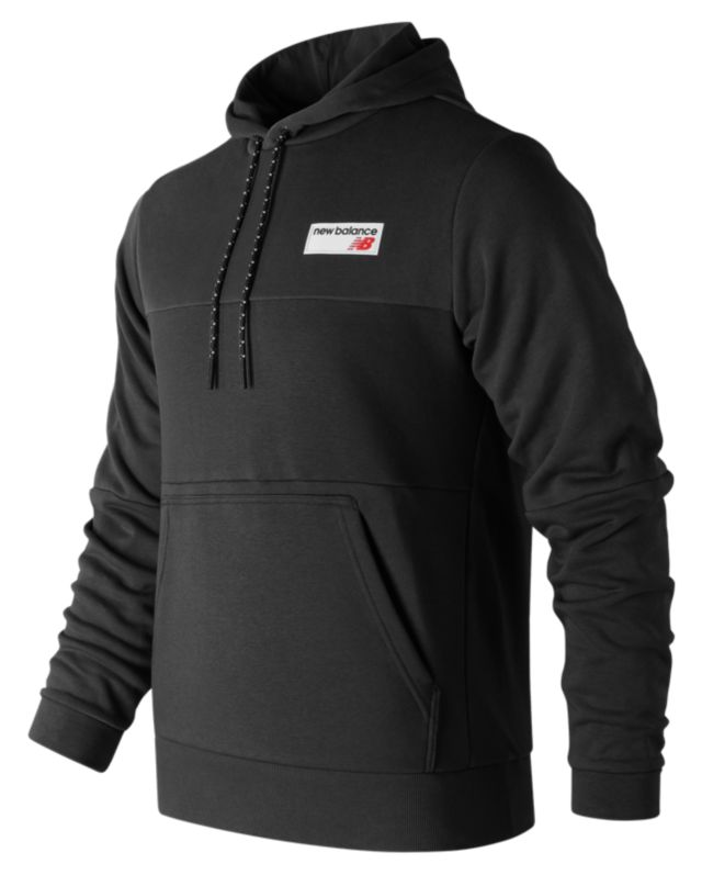 Men's NB Athletics 78 Pullover
