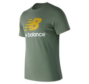 28e35afd160c Mens New Balance Sale Clothing