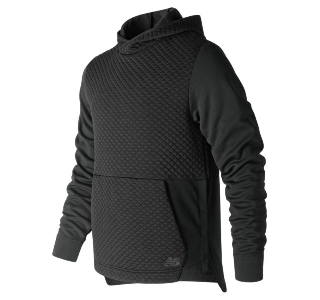 Men's NB Heatloft Pullover