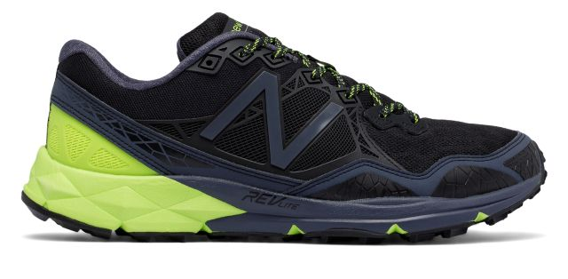 Men's New Balance 910v3 Trail