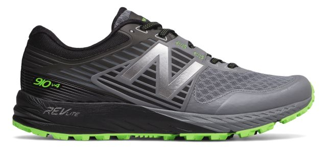 Men's 910v4 Trail