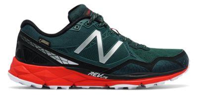 New Balance 910v3 Trail Gore Tex® Men's Trail Running Shoes