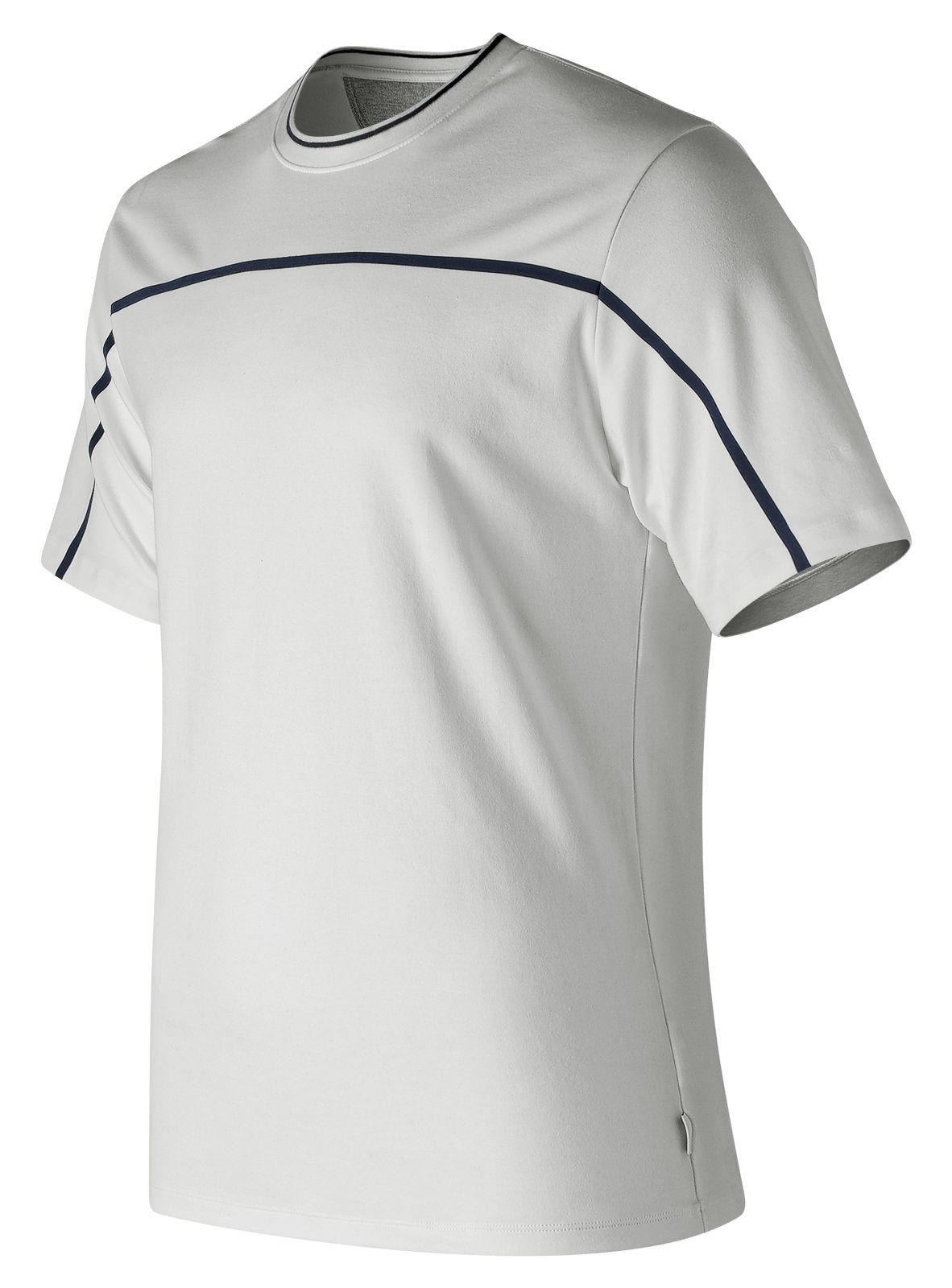 Men's NB Athletics Select Tee
