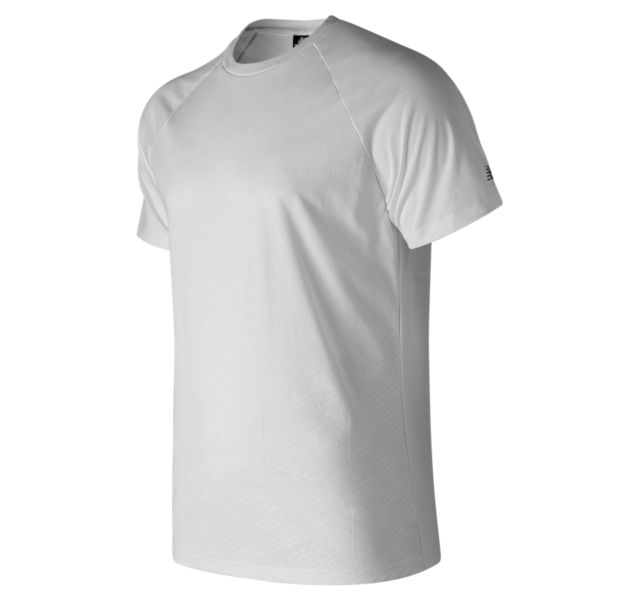 Men's Sport Style Tech Tee